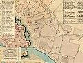 Historischer Atlas von Berlin 1835 - Lehmgasse.jpg