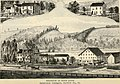 History of Centre and Clinton Counties, Pennsylvania (1883) (14781108954).jpg