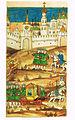 History of Peter I (Krekshin) - Return to Moscow.jpg