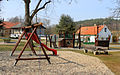 Hořovičky, Hokov, playground.jpg