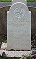 Ho Fat grave, Anfield Cemetery.jpg
