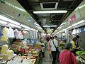 Ho Man Tin Market.jpg