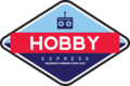 Hobby Express - .png