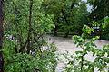 Hochwasser enns schladming 4740 13-06-02.JPG