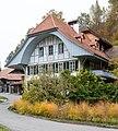 Hofenmühle in Wohlen b. Bern.jpg