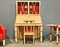 Hoffman Gallia apartment boudoir furniture.jpg