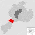 Hofstetten-Grünau im Bezirk PL.PNG