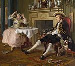 Hogarth Marriage No2 Detail.jpg