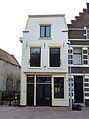 Hoge Gouwe 53 & 55 in Gouda (1).jpg