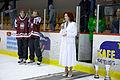 Hokeja spēle Saeima pret Zemnieku Saeimu (5744537594).jpg