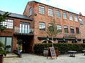 Holbeck Urban Village 008.jpg