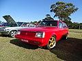Holden Gemini wagon (42218671170).jpg