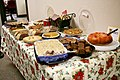 Holiday party 12-10-14 3359 (15380299413).jpg