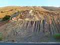 Holidays - Crete - panoramio (136).jpg