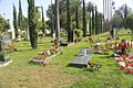 Hollywood Cemetery, 6000 Santa Monica Blvd Hollywood 1767.jpg