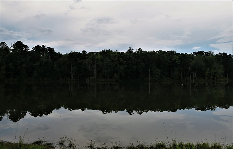 File:Holmes County State Park (4).jpg