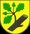 Holt-Wappen.png