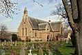 Holy Trinity Church - geograph.org.uk - 774949.jpg