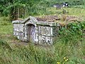 Holy Well, Davidstow - geograph.org.uk - 208233.jpg