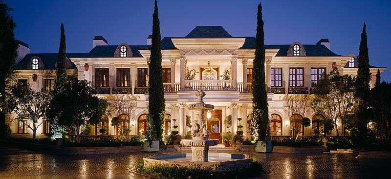 File:Homes-LuxuryHome3-Bel Air California.jpg