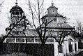 Homiel, Illinski. Гомель, Ільлінскі (1901-17).jpg
