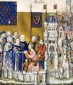 Hommage du comté de Clermont-en-Beauvaisis.png