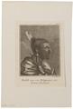 Homo sapiens - Nieuw-Zeeland - 1700-1880 - Print - Iconographia Zoologica - Special Collections University of Amsterdam - UBA01 IZ19500066.tif