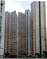 Hong Kong (16970301675).jpg