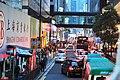 Hong Kong - panoramio (112).jpg