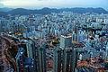 Hong Kong sky100 2.JPG