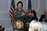 Honoring women's history 130321-F-YG094-020.jpg
