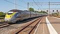 Hoofddorp Eurostar EUR-PBA 9181 Brussel-Zuid Midi - Flickr - Rob Dammers.jpg