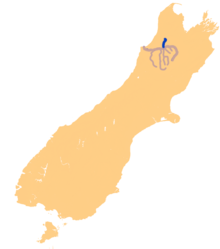 Hope-River-Tasman.png
