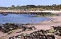 Hopeman East Beach - geograph.org.uk - 9627.jpg