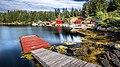 Hordaland Norway Travel Photography (128377971).jpeg