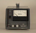 Horiba model mexa-200 infrared co analyzer PP2007.028.002.jpg