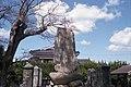 Horiuchi, Hagi, Yamaguchi Prefecture 758-0057, Japan - panoramio (5).jpg