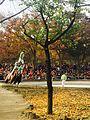 Horseback martial arts at Korean Folk Village.jpg