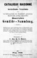 Hoser Katalog.png