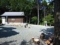 Hosoecho Kiga, Kita Ward, Hamamatsu, Shizuoka Prefecture 431-1305, Japan - panoramio (9).jpg