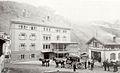 Hotel Löwen 1896.JPG