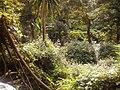 Hotel La Mada, Nairobi - panoramio (9).jpg