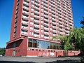 Hotel Rhea, dolní část.jpg
