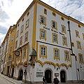 Hotel Wilder Mann Passau.jpg