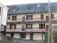 Hotel rocques.jpg