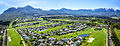 Hottentot's Holland Mountains Snow Capped & Erinvale Golf Estate.jpg