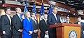 House Republicans (6722262299).jpg
