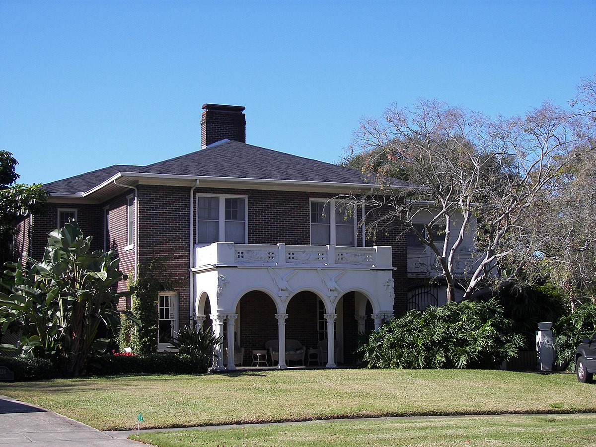 Florida Database of Architect Services   List of Architects