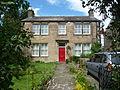 House in Cononley 06.JPG