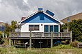 House in Lake Clearwater, Canterbury, New Zealand 18.jpg